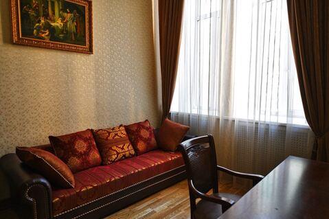 Сдается квартира 126м2 в центре Москвы. - Фото 3