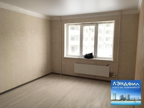 2 комнатная квартира, Уфимцева, 3б - Фото 5
