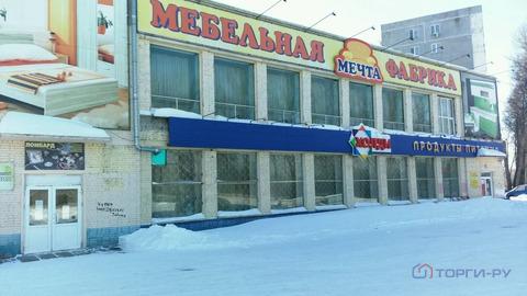 Объявление №63522208: Продажа помещения. Омск, ул. Химиков, д. 42,