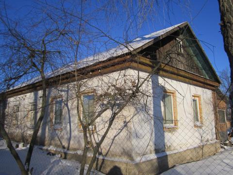 Дом в д. Павлово Тульской области - Фото 2