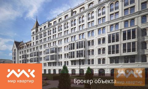Продается коммерческое помещение, Басков - Фото 1