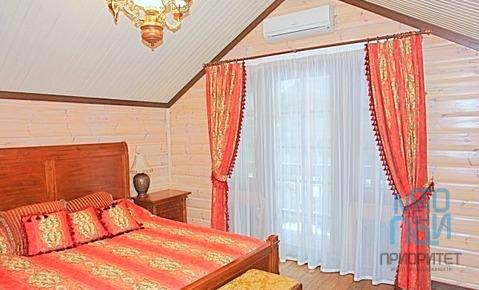 Продажа дома, Желябино, Красногорский район - Фото 5