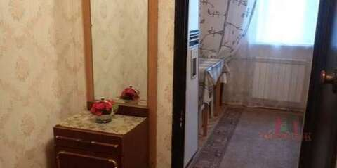 Аренда квартиры, Белгород, Ул. Конева - Фото 3