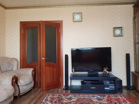 Продажа квартиры, Хабаровск, Ул. Трехгорная - Фото 5