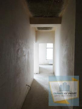 Квартира в доме , который расположен в Кисловодском парке - Фото 5
