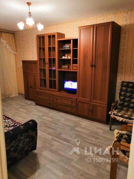 Аренда квартиры, Сыктывкар, Ул. Емвальская - Фото 2