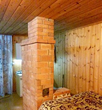 Продается дачный домик - Фото 4