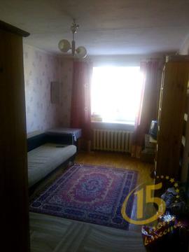 Продажа квартиры, Дедовск, Истринский район, 1-я Волоколамская улица - Фото 3