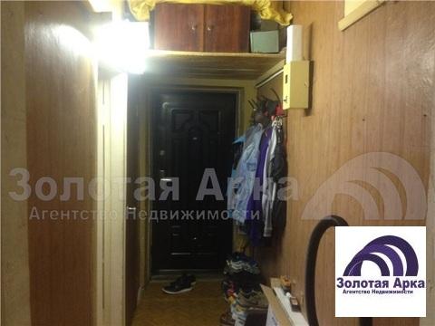 Продажа квартиры, Туапсе, Туапсинский район, Ул. Калинина - Фото 4