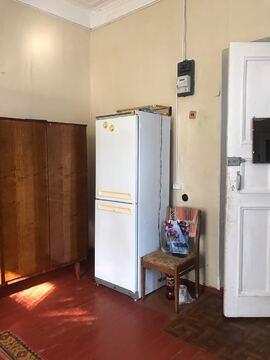 Комната в блоке на 4 семьи. Жить без хозяев. Голицыно. - Фото 5