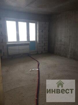 Продается 3х-комнатная квартира Наро-Фоминский район, г.Наро-Фоминск, - Фото 4