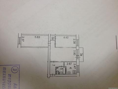 3х-комнатная квартира на Суздальском ш.(ост.ж/д Больница) - Фото 5