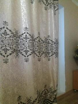 Продажа квартиры, Якутск, Ул. Кузьмина - Фото 5