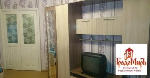 Сдается квартира, Сергиев Посад г, 52м2 - Фото 5