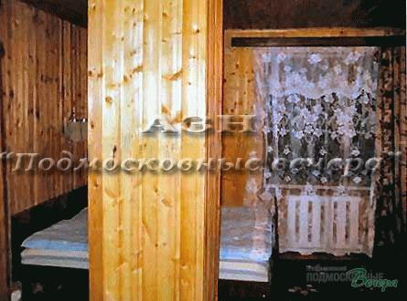 Калужское ш. 37 км от МКАД, Шишкин Лес, Дом 110 кв. м - Фото 4