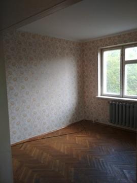 Сдается 1-комнатная квартира г. Жуковский, ул. Гагарина д.32 к 2 - Фото 2
