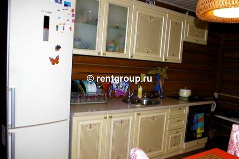 Аренда дома посуточно, Кириллов, Кирилловский район - Фото 5
