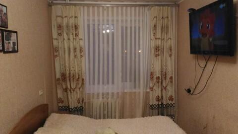 Продажа 4-комнатной кв-ры в р-не памятника Славы - Фото 3