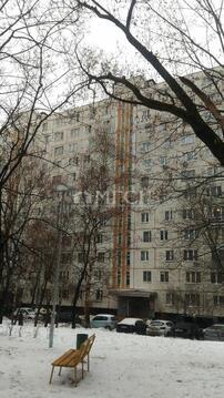 Продажа квартиры, Ул. Твардовского - Фото 3