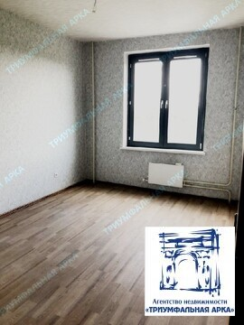 Продажа квартиры, м. Медведково, Ул. Стартовая - Фото 2