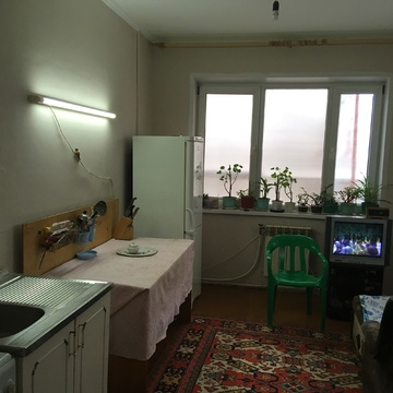 Жилой дом мансардного типа в б. Царевщине - Фото 5