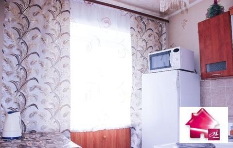 Сдам квартиру ул Колесова 15 - Фото 4