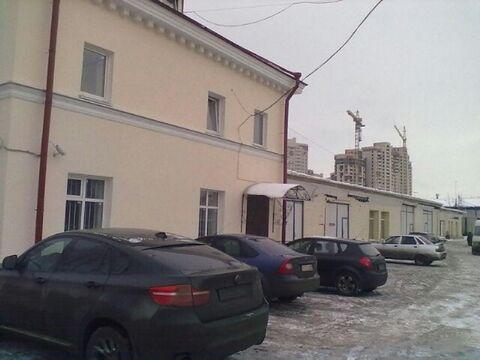 Объявление №48434416: Помещение в аренду. Санкт-Петербург, ул. Латышских Стрелков, 29к3,