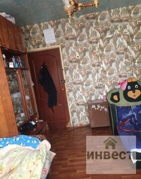 Продаётся 2-х комнатная квартира, - Фото 3