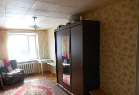 2-комнатная квартира пос. Кривцово, д.25 - Фото 2