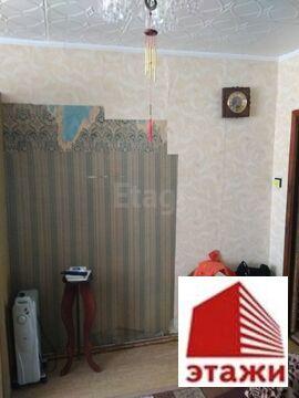 Аренда квартиры, Муром, Ул. Воровского - Фото 5