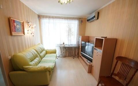 Сдам комнату по ул.Первомайская, 64 - Фото 1