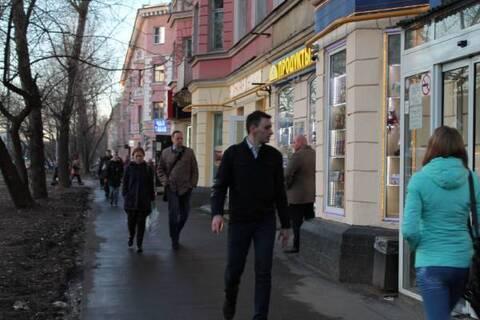 Продажа торгового помещения, м. Сходненская, Ул. Сходненская - Фото 4