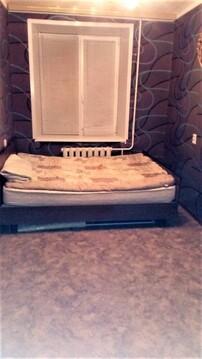 Сдается 2 комнатная квартира в Приокском - Фото 4