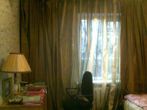 11 000 Руб., Аренда квартиры, Аренда квартир в Ярославле, ID объекта - 317120574 - Фото 1