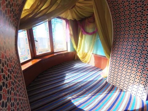 Продам элитную двухкомнатную квартиру в Центре города Уфа - Фото 5