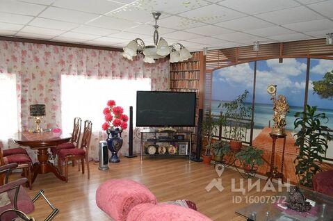 Продажа дома, Котлас, Котласский район, Устье пер. - Фото 2