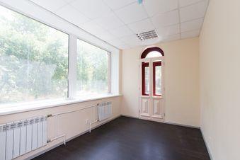 Продажа офиса, Хабаровск, Ул. Фрунзе - Фото 1