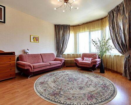 Продажа дома, Краснодар, Ул. Есаульская - Фото 3
