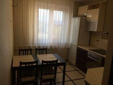 Квартира ул. Большевистская 96 - Фото 3