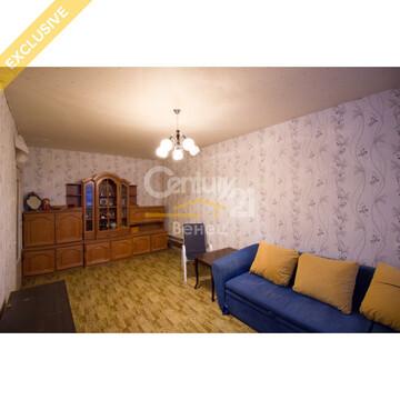 Продается 2-ная квартира общей площадью 53 м2, по адресу: Отрадная, 5. - Фото 3