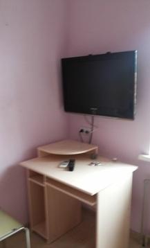 Сдается 1 комнатная квартира по ул. Горпищенко, 40 - Фото 1