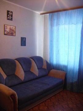 Продам комнату 12,7 м кв - Фото 1