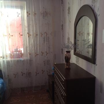 2 ком.квартира по ул.Юбилейная д.19 - Фото 5