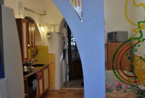 Аренда квартиры, Симферополь, Ул. Горького - Фото 2