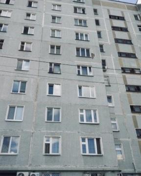 3 комнатная квартира по адресу г. Казань, ул. Четаева, д.35 - Фото 5