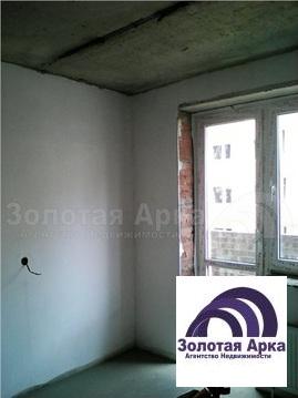 Продажа квартиры, Краснодар, Им Рахманинова С.В. улица - Фото 3