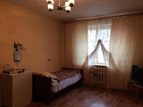 Комната в г. Дмитров, мкр. дзфс, дом 25 (55 км от МКАД). - Фото 4