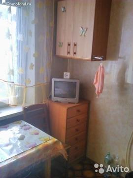 1-к квартира 31м2 Новоугличское ш. 4 - Фото 1