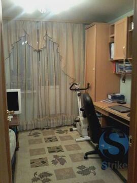 Продажа квартиры, Боровский, Тюменский район, Г Тюмень - Фото 2