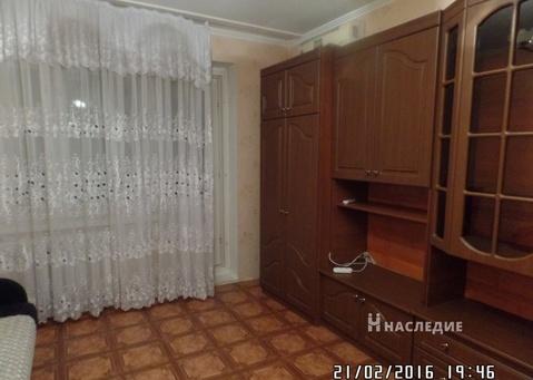 Продается 1-к квартира Северный Массив - Фото 3